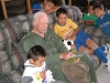 men-at-work-amor-mission-trip-april-18-20-2008-075