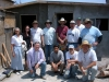 men-at-work-amor-mission-trip-april-18-20-2008-113